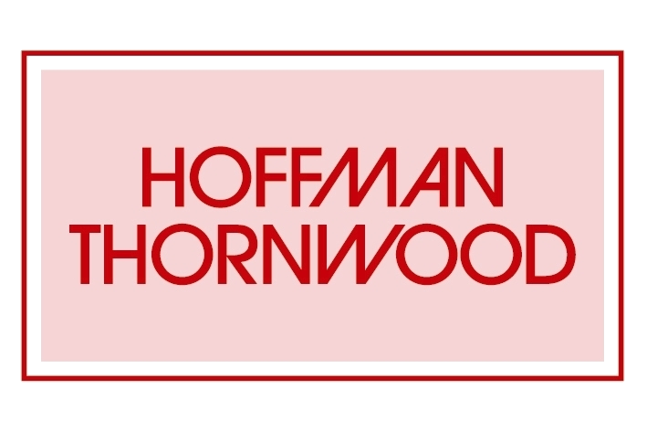 Hoffman Thornwood Ltd.